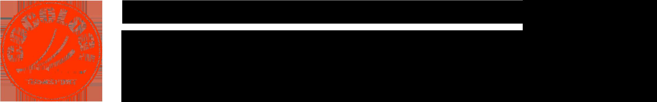 株式会社ココロジ 一般貨物自動車運送事業 - 京都